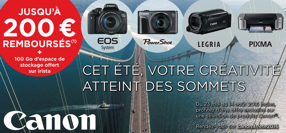 Canon encre cli 42bk noir cartouche d encre pour pixma pro 100