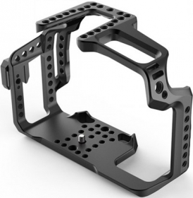 8SINN Cage pour Canon 5D Mark IV (OP FRENCH)