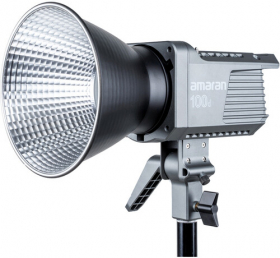APUTURE Torche Led Amaran 100D