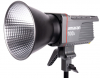 APUTURE Torche Led Amaran 100X