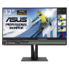 "ASUS Moniteur ProArt PA328Q 32"" IPS 4K (New)"