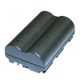 CANON Batterie BP-511A
