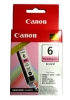 CANON Encre BCI-6 Photo Magenta