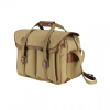 BILLINGHAM (445) Fourre-tout Canvas Khaki/Tan