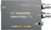 BLACKMAGIC DESIGN Mini-Convertisseur Optical Fiber 12G