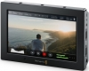 BLACKMAGIC DESIGN Vidéo Assist 4K