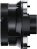 BLACKMAGIC DESIGN Bague Adaptation URSA Mini Pro Monture B4