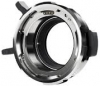 BLACKMAGIC DESIGN Bague Adaptation URSA Mini Pro Monture PL