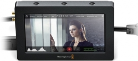 BLACKMAGIC DESIGN Vidéo Assist