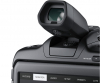 BLACKMAGIC DESIGN Pocket Cinema Camera Pro EVF pour 6K Pro