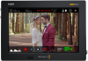 "BLACKMAGIC DESIGN Vidéo Assist 7"" 12G HDR"
