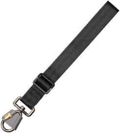 BLACKRAPID Courroie WRIST Strap Breathe