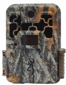 BROWNING Caméra d'Observation BTC-8A Camouflage (New)
