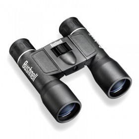 BUSHNELL Jumelles Powerview FRP 10x32 (131032)