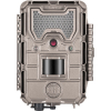 BUSHNELL Trophy Cam Aggressor HD Taupe Low Glow (119874)