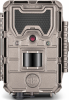BUSHNELL Trophy Cam Aggressor HD Taupe No Glow (119876)