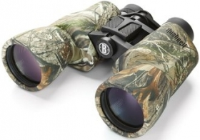BUSHNELL Jumelles Powerview 10x50 Camo (131055)