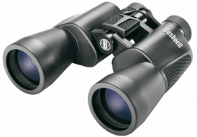 BUSHNELL Jumelles Powerview FRP 12x50 (131250)