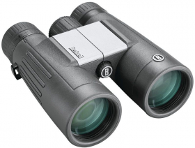 BUSHNELL Jumelles Powerview V2 10X42