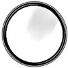 B+W Filtre UV (010) MRC XS-Pro Digital Nano D49mm (1066114)