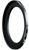 B+W Bague de Conversion 8 52/49mm (40994)