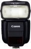 CANON Flash Speedlite 430 EX III RT (OP 4)