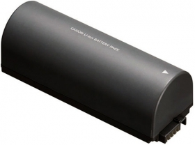 CANON Batterie NB-CP2LH (Selphy CP-1200)