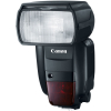 CANON Flash Speedlite 600 EX II-RT
