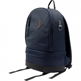 CANON Sac à Dos Backpack BP100 Bleu (New)