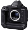 CANON Eos 1D X Mark III + Carte CFexpress 64GB + Lecteur