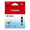 CANON Encre CLI-42PC Photo Cyan