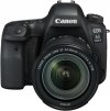 CANON Eos 6D Mark II + 24-105mm f/3.5-5.6 EF IS STM (OP 5)