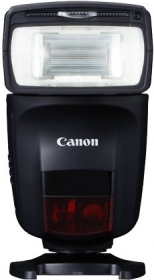CANON Flash Speedlite 470 EX-AI (OP BPACCESS)
