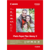 CANON Papier Photo PP-201 Plus Glossy II 265g A3 20 Feuilles