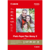 CANON Papier Photo PP-201 Plus Glossy II 265g A3+ 20 Feuilles