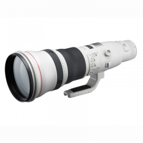 CANON 800mm EF f/5.6 L IS USM