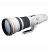 CANON 800mm EF f/5.6 L IS USM (OP 5)