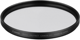 CANON Filtre de Protection Diamètre 95mm (RF 28-70mm f/2)