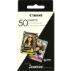 CANON Papier Photo Zink ZP-2030 50 Feuilles (Zoemini) (New)