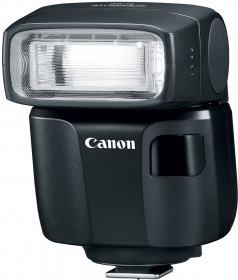 CANON Flash Speedlite EL-100