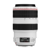 CANON 70-300mm EF f/4-5.6 L IS USM (OP 5) (OP 1)