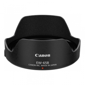 CANON Paresoleil EW-65B (24mm f/2.8 IS USM)