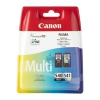 CANON Encre Multipack PG-540 + CL-541