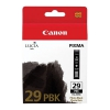 CANON Encre PGI-29 PBK Photo Noir