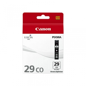 CANON Encre PGI-29 CO Chroma Optimisé