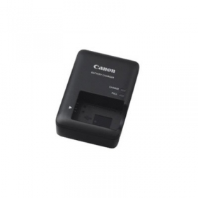 CANON Chargeur CB-2LCE