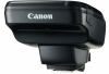 CANON Transmetteur ST-E3-RT Version 2