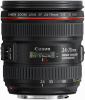 CANON 24-70mm f/4 L IS USM (OP 9)