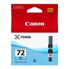 CANON Encre PGI-72 PC Photo Cyan