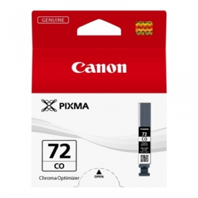 CANON Encre PGI-72 CO Chroma Optimizer